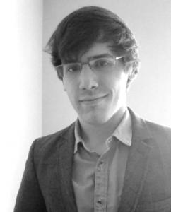 Private tutor london