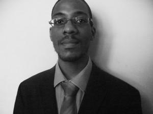 Eric private tutor London