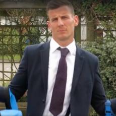 WATCH: Teachers surprise pupils with Money Supermarket spoof video