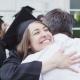 WISE tutors Private tutors girls graduation