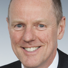 Nick Gibb avoids giving stance on new grammar schools
